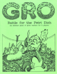 gro_cover_small.png