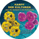kampf_cover_small.png