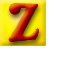 zog_logo_small.png