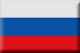 russia_small.png