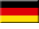 german_small.png