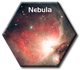 nebula_hex_small.png