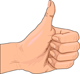 thumb_small.png