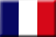 france_small.png