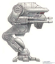 warhawk_small.png