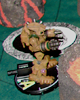 un_minis_small.png